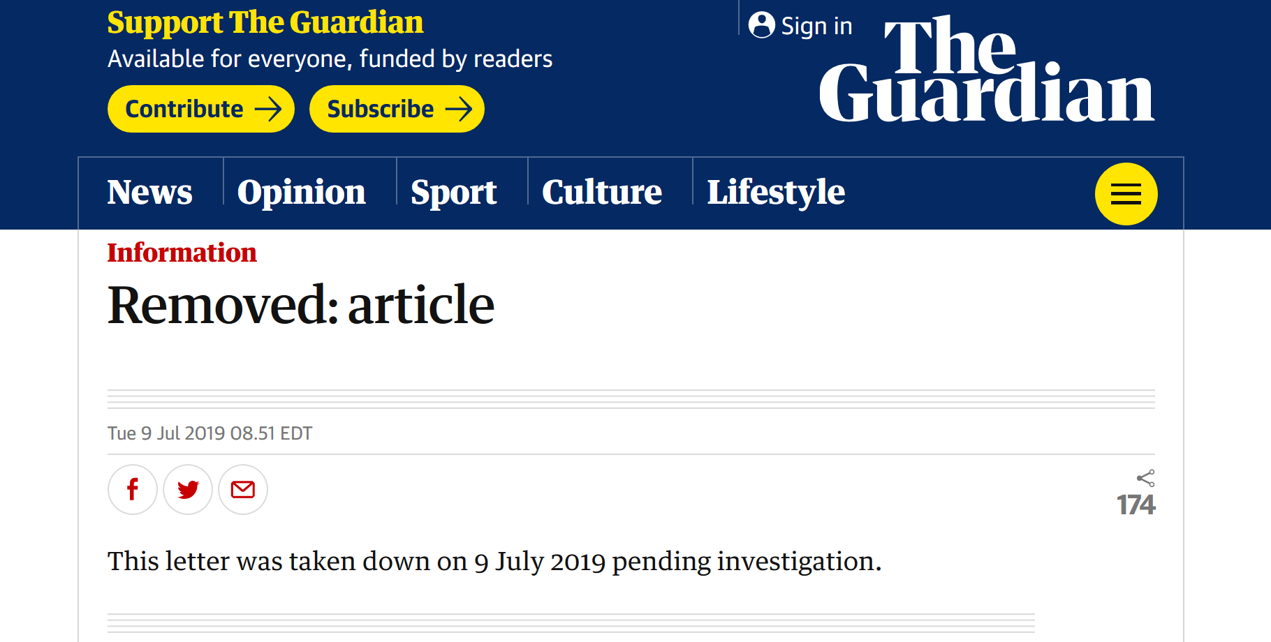The Guardian publishes, then censors Jewish open letter defending smeared pro-Corbyn Labour MP Chris Williamson