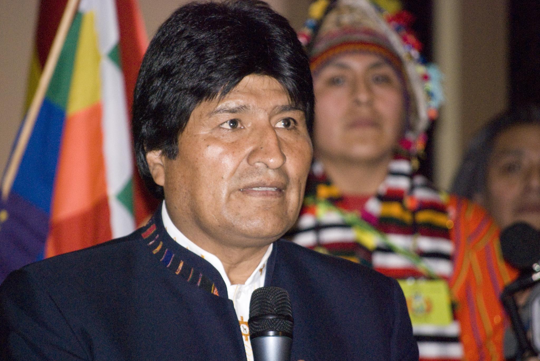 Evo-Morales-indigenous-Bolivia.jpg